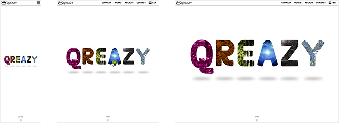 QREAZY