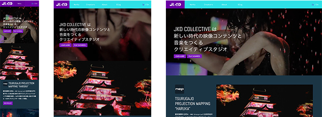 JKD Collective