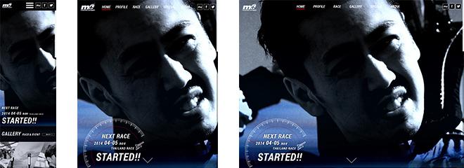 柳田真孝オフィシャルサイト|SUPER GTレーシングドライバー