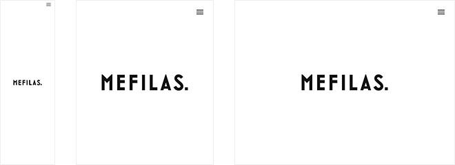 MEFILAS