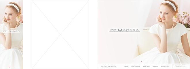 PRIMACARA