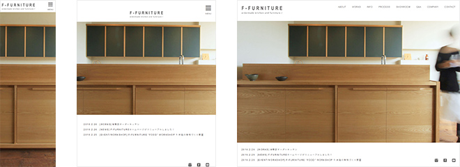 F-FURNITURE