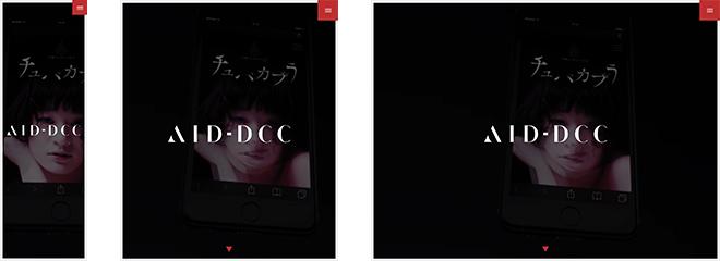 AID-DCC