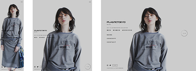 PLASTICTOKYO