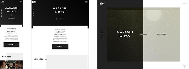 Masashi Muto