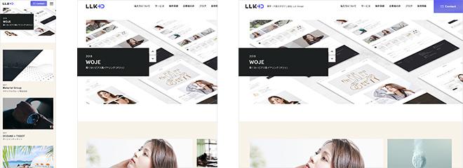 LLK Design