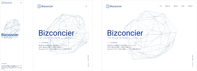 Bizconcier