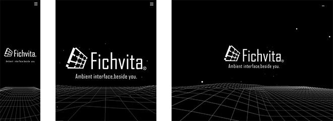 Fichvita