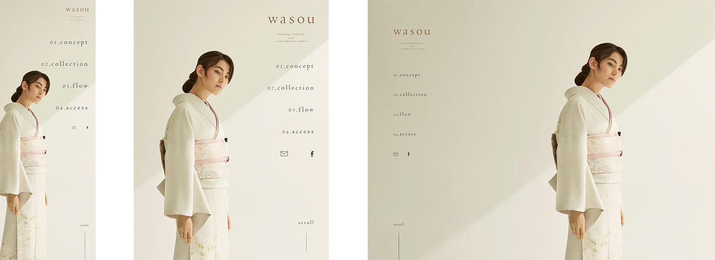 wasou