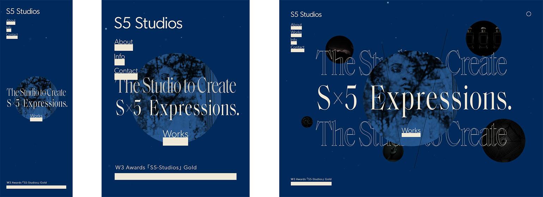 S5-Studios
