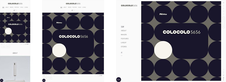 COLOCOLO5656